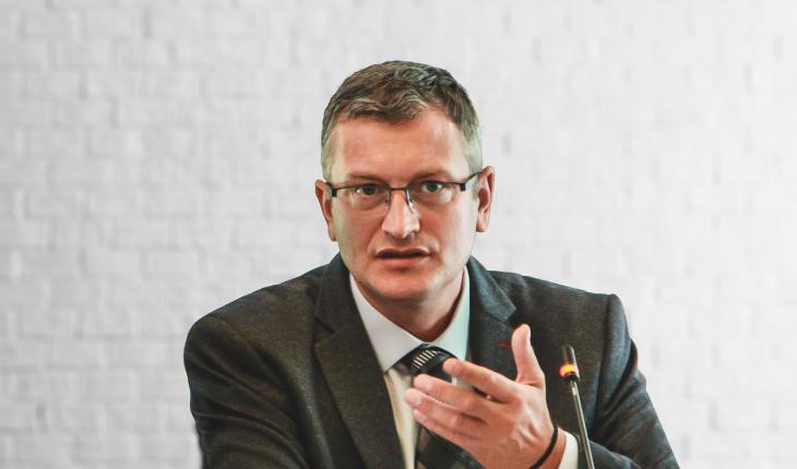 Mundësitë dhe përfitimet nga puna vullnetare në Kosovë