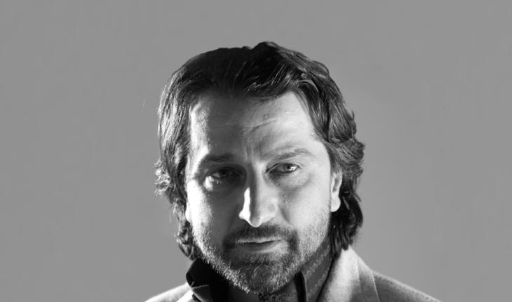 Rrugëtimi i mërgimtarit nga Kosova, sot arkitekt i njohur në botë