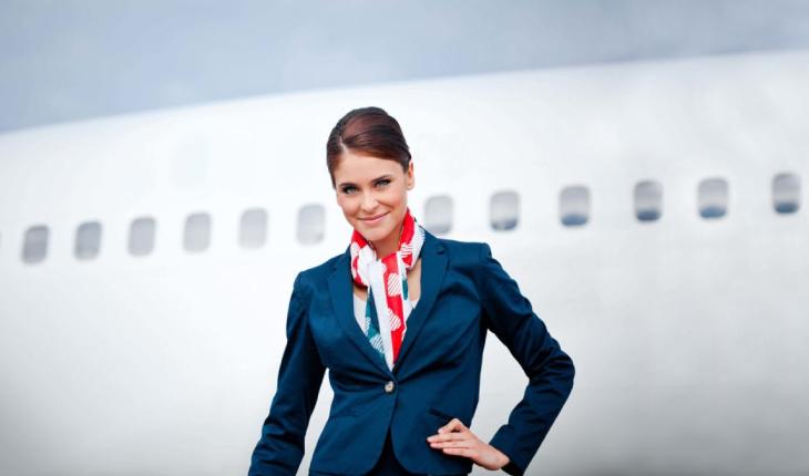 Këto janë profesionet e duhura për njerëzit që e duan udhëtimin