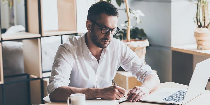 Si të bëni një aplikim të suksesshëm për punë?