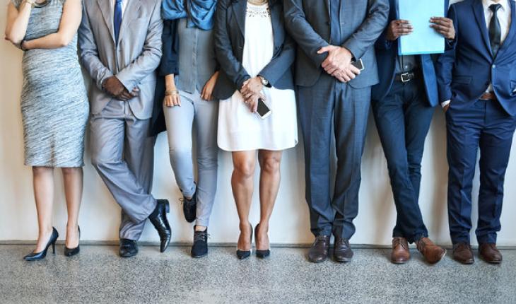 Si duhet të visheni në një intervistë pune?