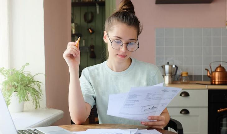 Si të gjeni punë edhe pa pasur përvojë pune?