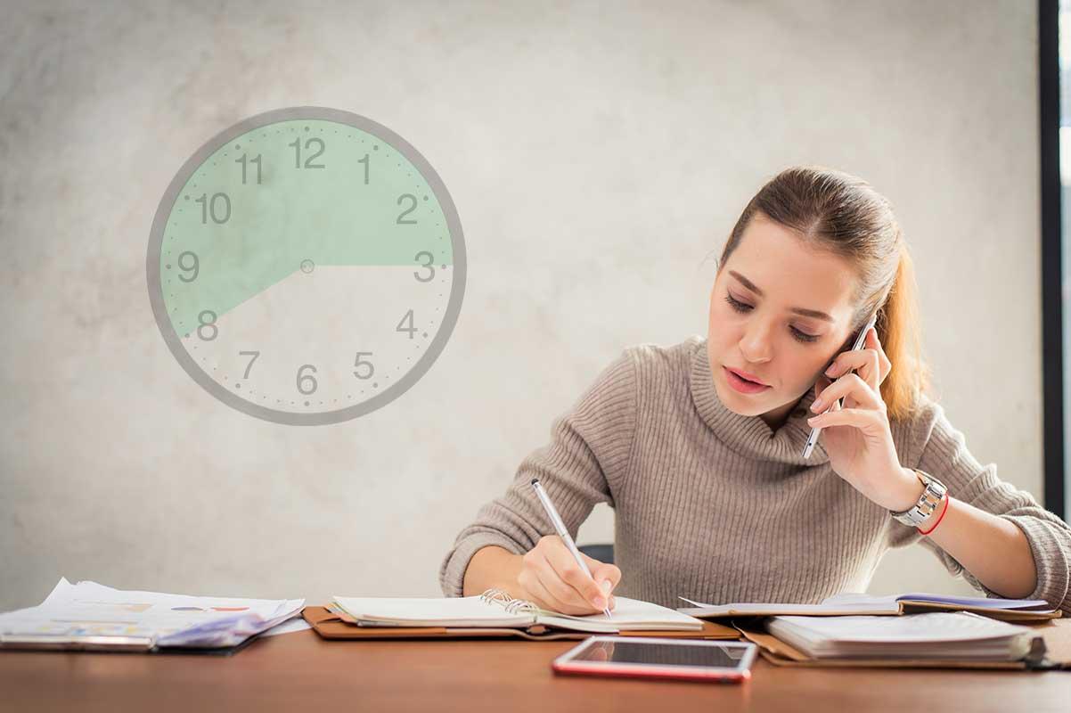 Si të anuloni një intervistë pune?