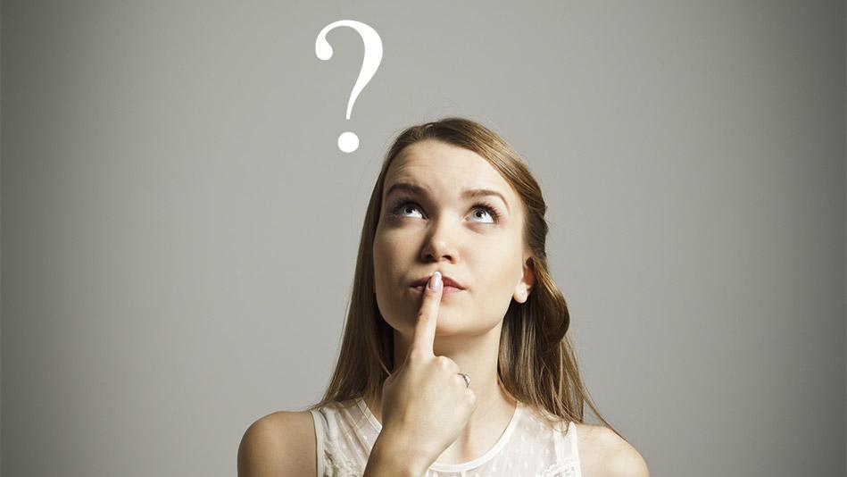 Katër pyetje që duhet t'ia bëni vetes para një interviste pune