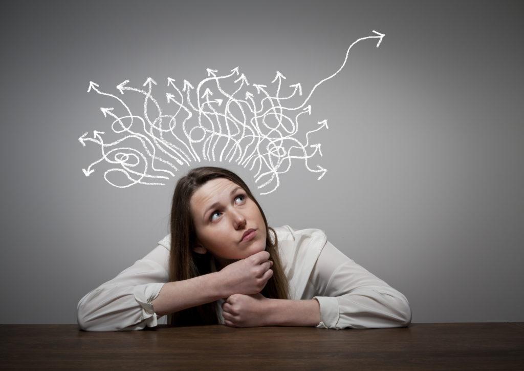 Rëndësia e inteligjencës emocionale në vendin e punës