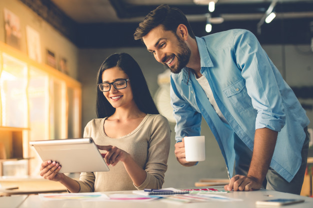 Si ta mbani një raport të mirë me punëdhënësin?