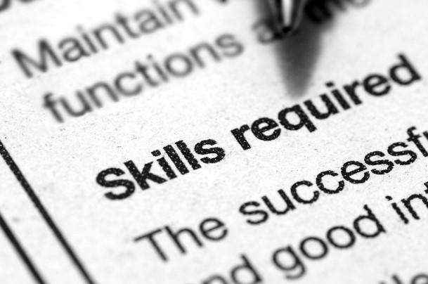 Pse duhet t'ju kushtojmë rëndësi përshkrimeve të punës?