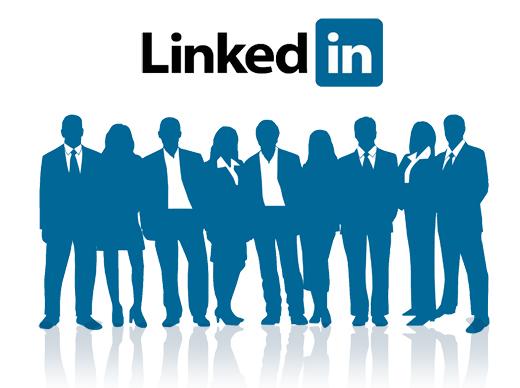 Sa ka rëndësi në punësim posedimi i një profili në LinkedIn?