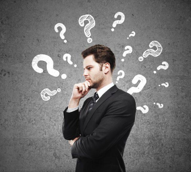 Pesë pyetje që duhet t'ia bëni vetes për karrierë të suksesshme