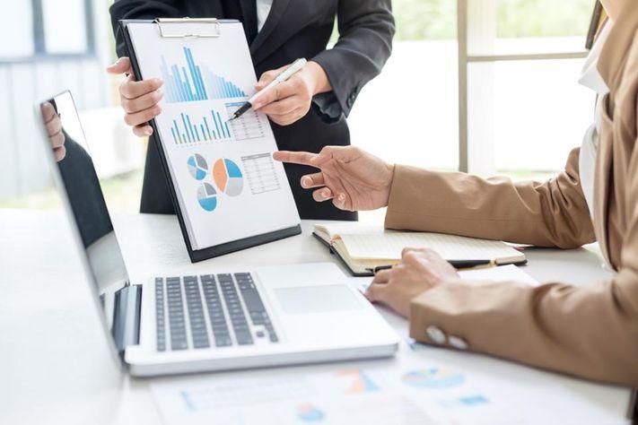 Karriera në marketing: cilat profesione mund t'i ushtroni?
