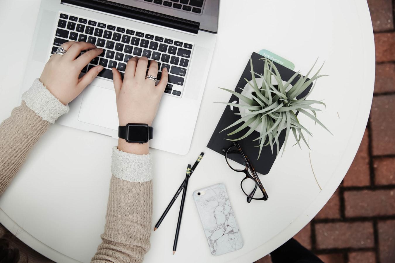 7 mënyra për ta motivuar veten në punë
