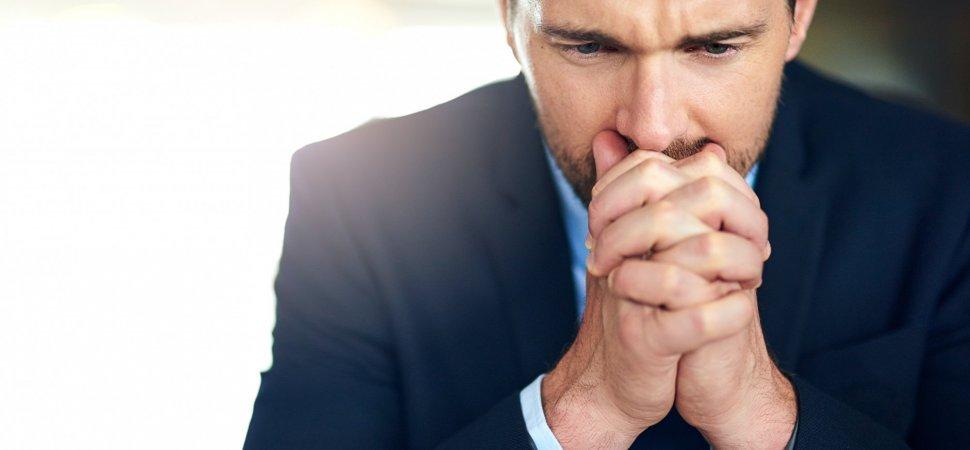 8 gabime që mund ta dëmtojnë karrierën tuaj