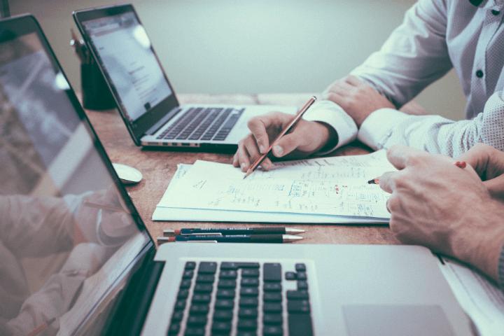 5 mënyra për të marrë më shumë përgjegjësi në punë