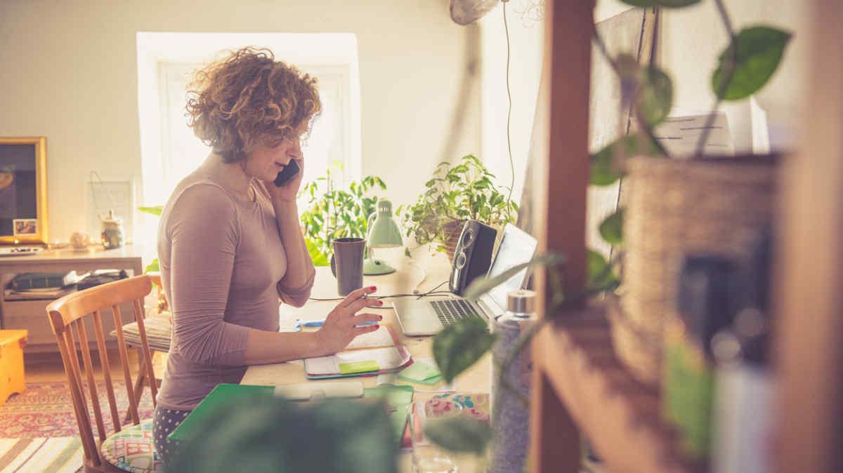 6 mënyra për ta përmirësuar karrierën tuaj gjatë karantinës