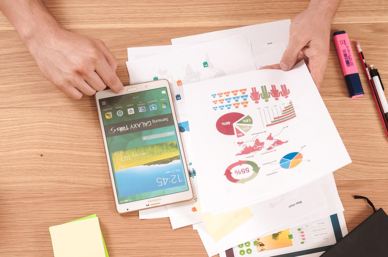 Rëndësia e strategjisë së marketingut për të tërhequr më shumë klientë