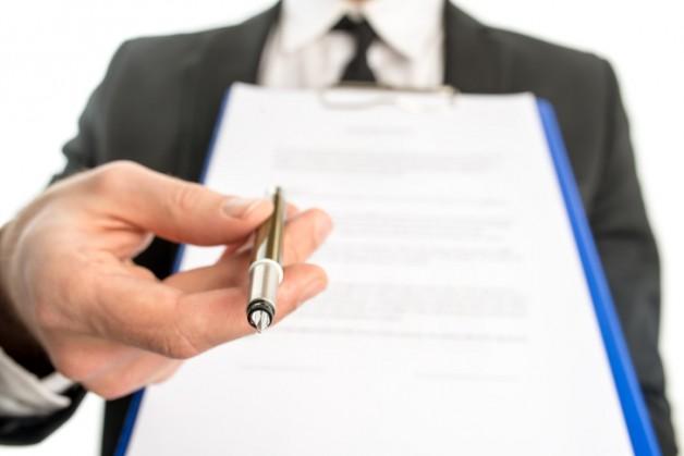 Sa duhet të prisni për një ofertë pune?