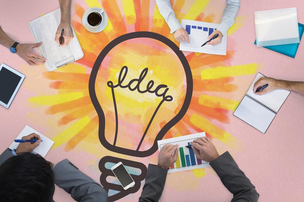 Çfarë ju duhet për ta krijuar një biznes të ri?