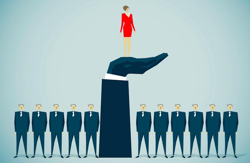 4 sjellje që i transformojnë njerëzit e zakonshëm në CEO