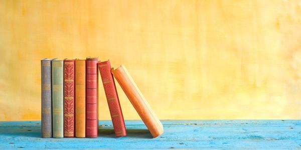 9 libra për t'i shtuar në listën tuaj të leximeve në vitin 2021, sipas trajnuesve të karrierës