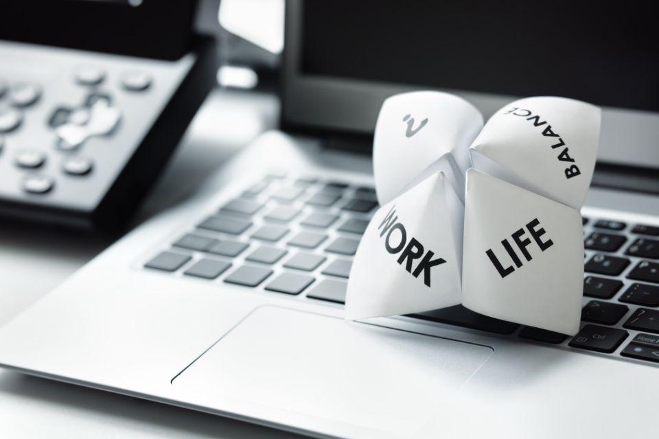 6 pyetje të thjeshta që ju ndihmojnë në formimin e qëllimeve tuaja për karrierë në 2021-tën