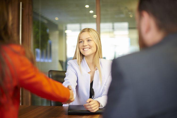 Disa këshilla se si ta impresiononi punëdhënësin potencial