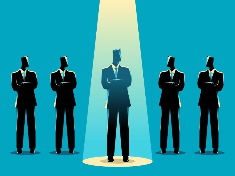 Si t'i përgjigjeni pyetjes: Çfarë mund të bëni më mirë se kandidatët e tjerë?