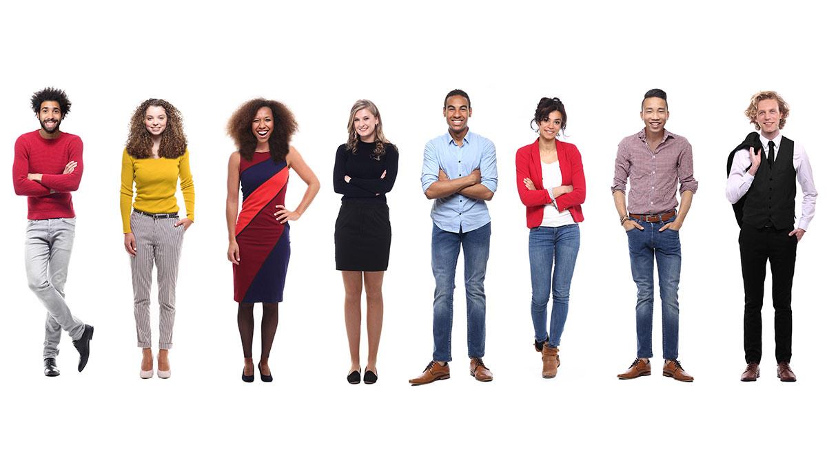 6 profesione në të cilat mund të visheni sipas dëshirës