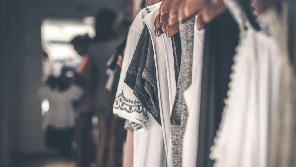 6 punë për personat që e dashurojnë modën