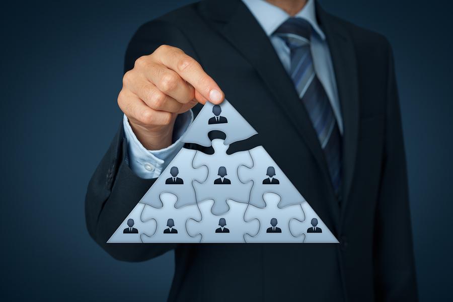 10 aftësitë që i duhen çdo menaxheri të burimeve njerëzore për të pasur sukses