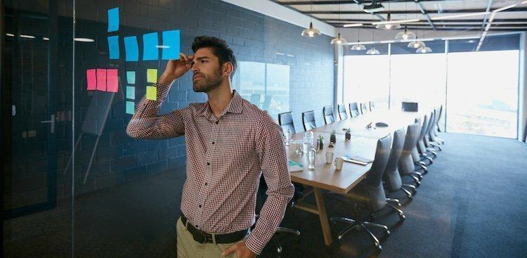 Si të jeni të suksesshëm edhe nëse nuk dëshironi të bëheni menaxher/e?
