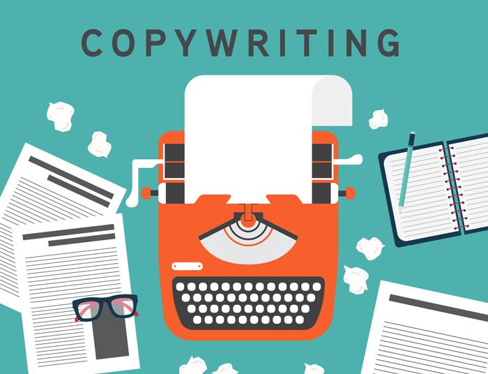 Çfarë bën një copywriter?