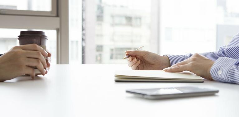 7 aftësitë për intervistë të punës që duhet t'i ketë secili kandidat