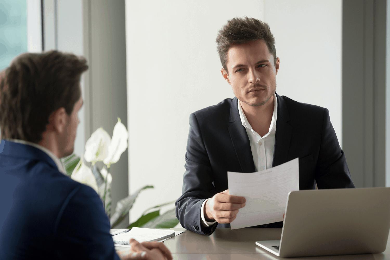 Gënjeshtrat më të shpeshta që bëhen në CV dhe që duhet t'i shmangni